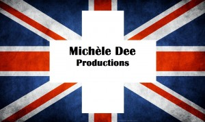 Logo_MD Productions